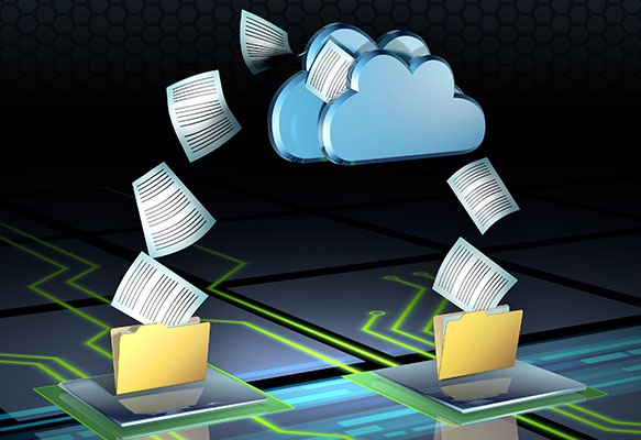 6_Steps_to_the_Perfect_Data_Backup.jpg