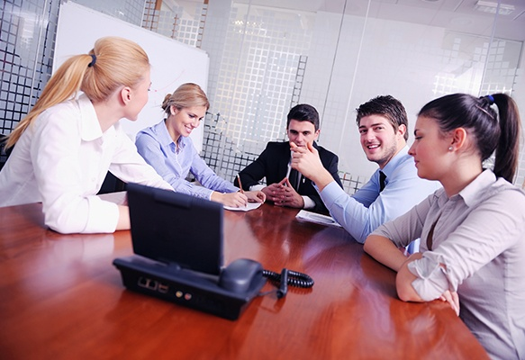 8_Key_Business_Benefits_of_Video_Conferencing.jpg