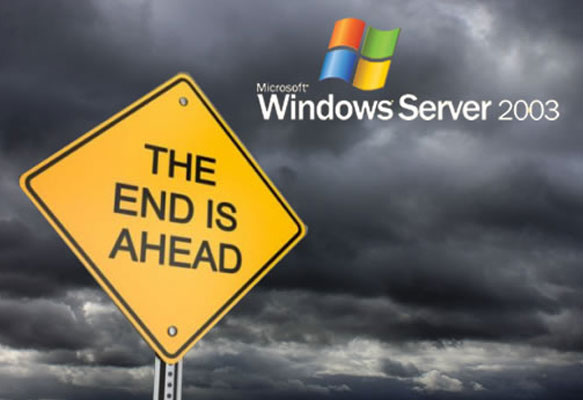 Are_You_Prepated_for_Windows_server_2003_End_of_Life.jpg