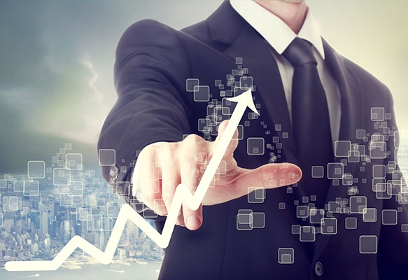 Make_Your_Business_More_Profitable_through_managed_service_providers.jpg