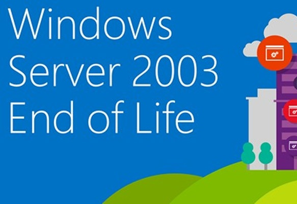 Migrate_Away_From_Windows_Server_2003.jpg