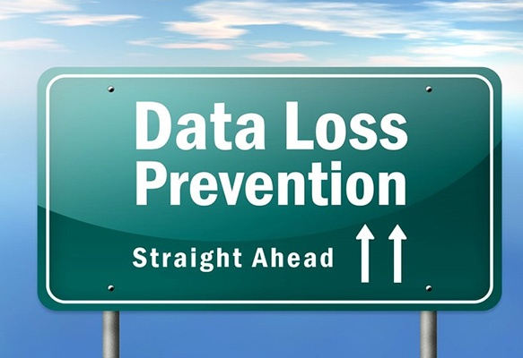 data_loss_recovery_and_prevention.jpg