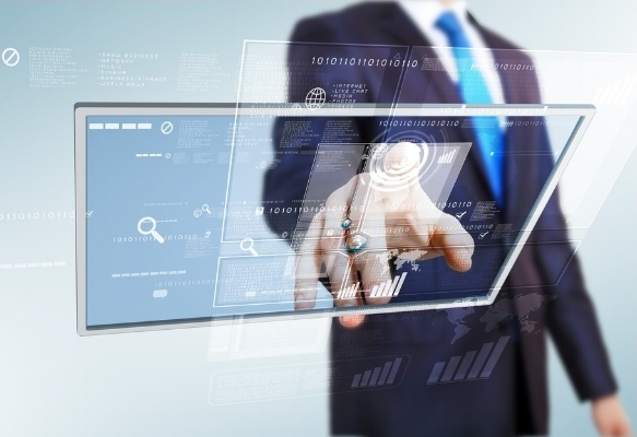 Businessman in blue suit working with digital vurtual screen-562897-edited.jpeg