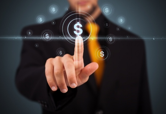 Businessman pressing business type of modern buttons with virtual background-258822-edited.jpeg