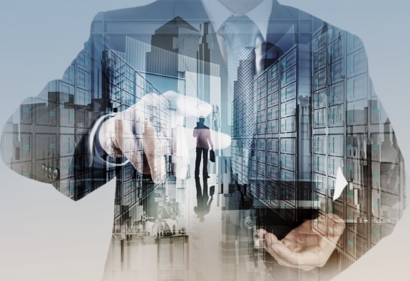 Double exposure of businessman hand showing leader on server background as concept-053781-edited.jpeg