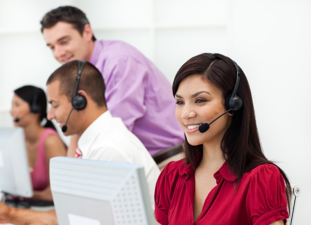 IT Help Desk Support Los Angeles