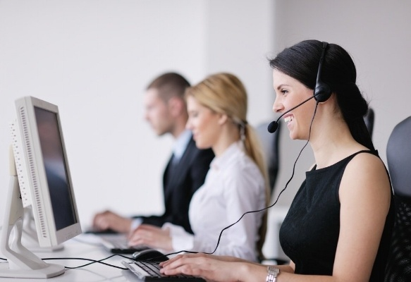 Best Los Angeles IT Services for Small Businesses