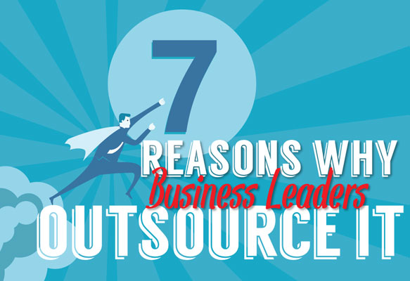 Why_are_Business_Leaders_Outsourcing_IT.jpg